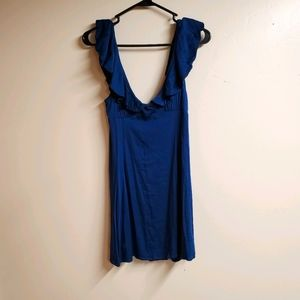 Kimchi Blue Urban Outfitters Tank Top